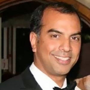 Gurpal Singh Oppal