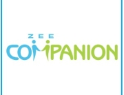 Zee Com
