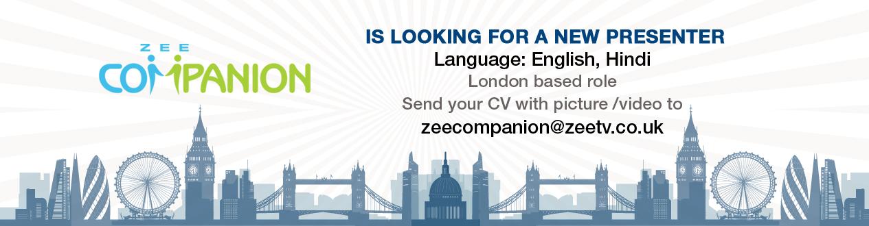 Zee-Companion_home-banner