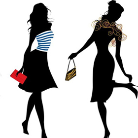 Fashion – Summer Trends