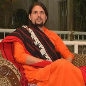 Swami-Anand-Giri-ji